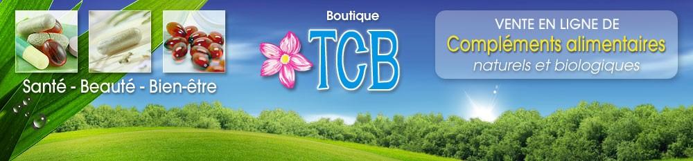 Boutique bio TCB : Sirope de savia, Sirop Vital Madal Bal, compléments alimentaires, produits minceur détox, packs cure vitale …