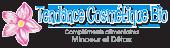 Boutique bio TCB : Sirope de savia, Sirop Vital Madal Bal, compléments alimentaires, produits minceur détox, packs cure vitale ...